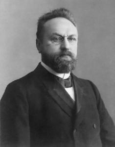 Herman Bavinck
