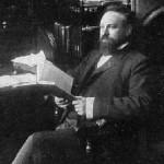 Herman Bavinck (1854-1921)
