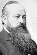 John Emerich Edward Dalberg-Acton (1834-1902)