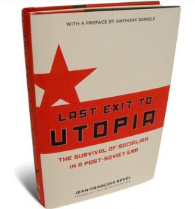 Last Exit to Utopia